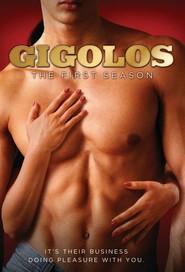 Gigolos