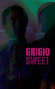 Grigio Sweet