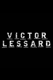 Victor Lessard