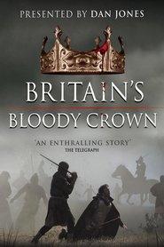 Britain's Bloody Crown