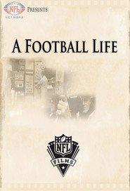 A Football Life