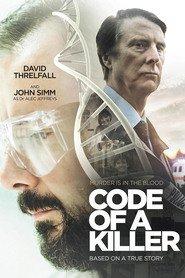 Code of a Killer