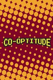 Co-Optitude