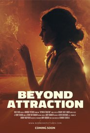 Beyond Attraction