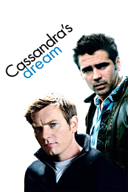 Cassandra's Dream