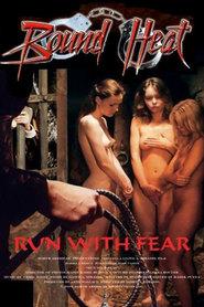 Run with Fear