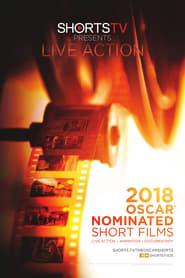 2018 Oscar Nominated Short Films - Live Action