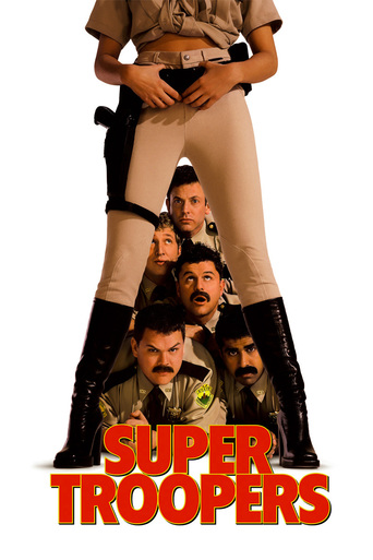 online super troopers movies free super troopers full