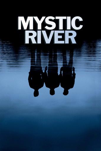 watch river online free