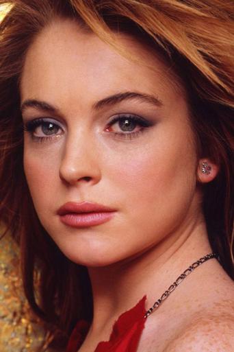 Lindsay Lohan Movies O...