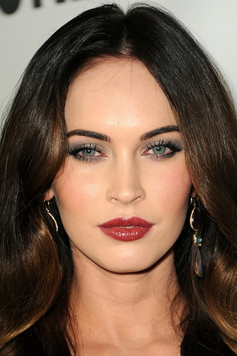 Megan Fox Movies Onlin...