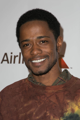 Keith Stanfield Movies Online, Keith Stanfield TV Series ...
