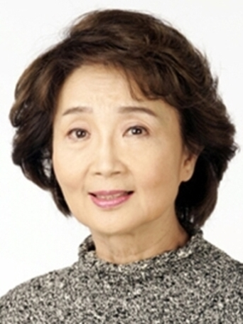 Fumie Kashiyama net worth salary