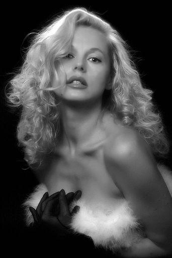 Голые фото актрисы россии