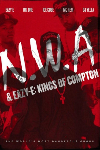 nwa straight outta compton full album download torrent