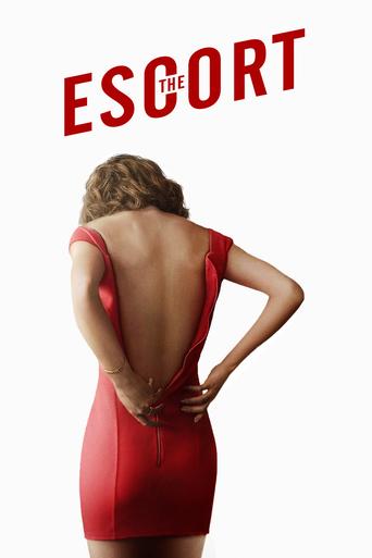 The escort synopsis. La datation.