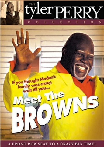 meet the browns movie streaming online Watch free m4ufree - watch movies online freem4ufree 2018, watch all your favorite movies and tv shows online for free on m4ufree download the movies and tv shows and torrent for free.