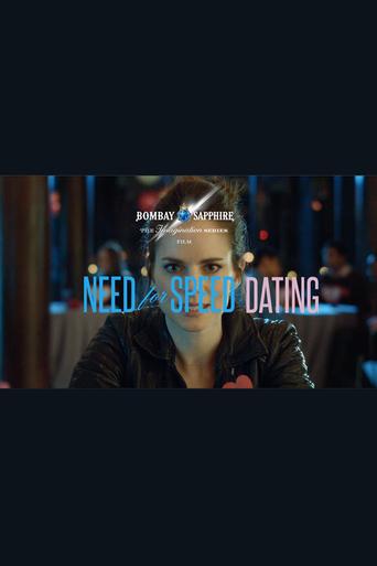 gym dating simulator