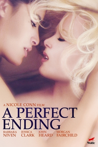 Free Download A Perfect Ending Full Movie