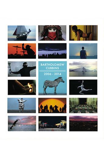 Bartholomew Cubbins 2006–2014