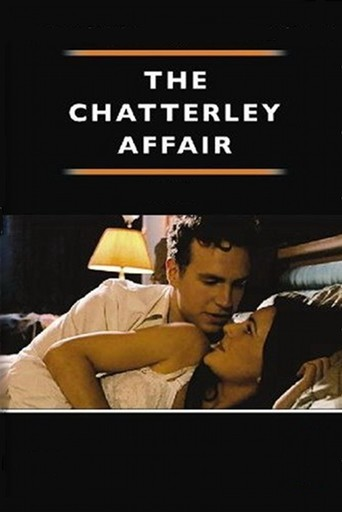 The Chatterley Affair