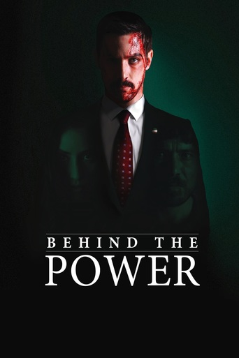 Behind the Power