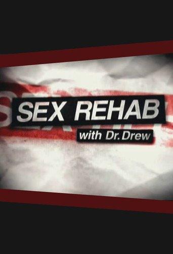 Drew Sex Rehab 59