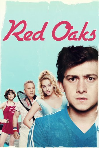 red oaks online