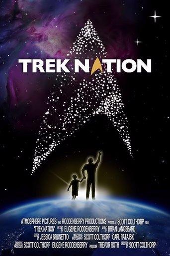 Trek Nation