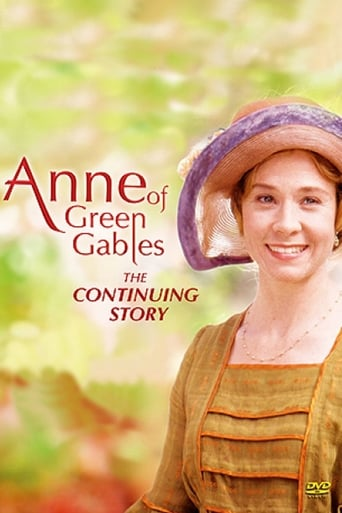 Online Anne Of Green Gables The Continuing Story Movies Free Anne Of Green Gables The