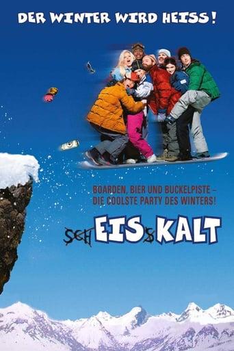 Eis Kalt