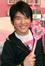 Miyu Irino