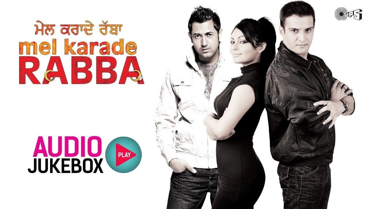 Online Mel Karade Rabba Movies | Free Mel Karade Rabba ...