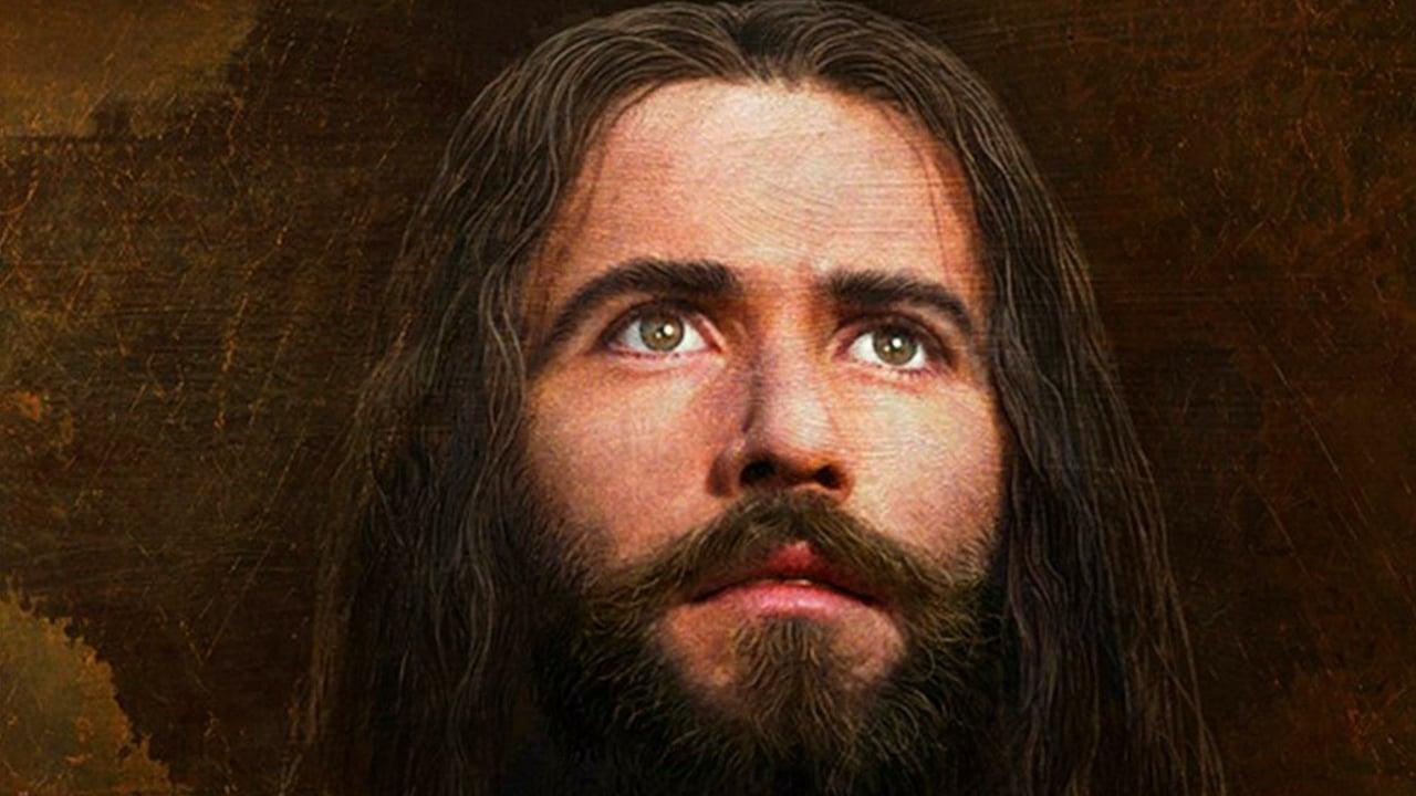 Watch | Jesus Film Project