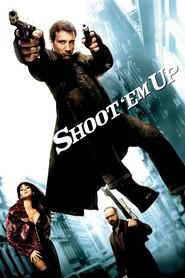 Shoot 'Em Up