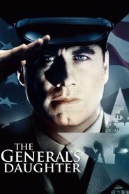 Watch The General's Daughter