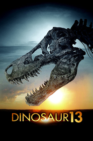 Watch Dinosaur 13