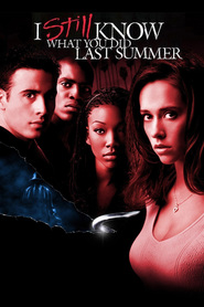 Watch I Still Know What You Did Last Summer