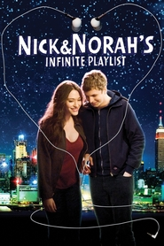 Watch Nick and Norah's Infinite Playlist