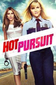 Watch Hot Pursuit