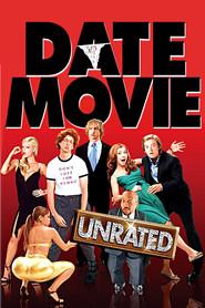Watch Date Movie