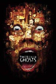 Watch Thir13en Ghosts