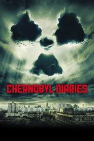 Watch Chernobyl Diaries