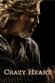 Watch Crazy Heart