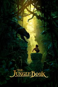 Watch The Jungle Book