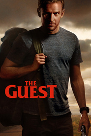 Watch The Guest