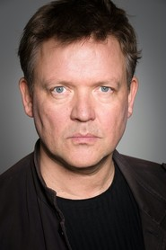 Justus von Dohnányi