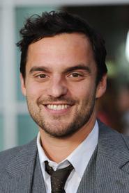 Jake Johnson