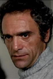 Luigi Pistilli