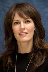Rosemarie DeWitt